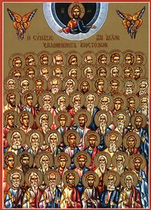 0104seventyapostles