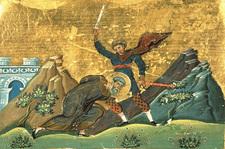 01_09_polyeuctus_of_meletine_in_armenia_menologion_of_basil_ii