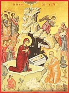 01_nativity5