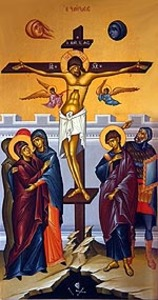 04_crucifixion