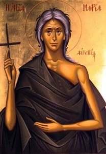 Assumption Greek Orthodox Church - East Moline, IL : 2019-04