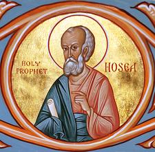 1017hosea-prophet0010