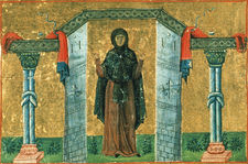 1200px-melania_the_younger__nun_of_rome_(menologion_of_basil_ii)