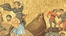 1280px-theopemptus_bishop_of_nicomedia_and_theonas_menologion_of_basil_ii