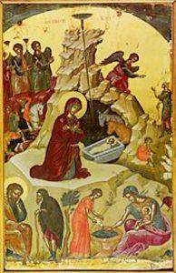 25_nativity4