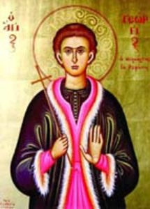 5_march_george_newmartyr_of_rapsanis_small