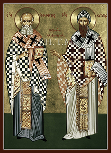 Athanasius___cyril_of_alexandria