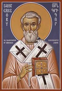 Gregory_of_armenia