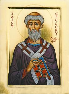 Icon-gregory-dialogos