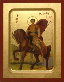 Isidore_of_chios
