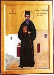 Makarios_of_patmos