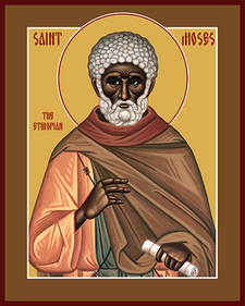 Moses_the_black