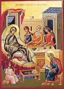 Nativitybaptist