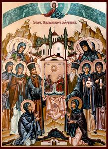 New-bulgarian-martyrs-of-novo-selo