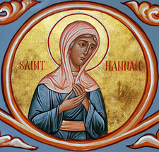 Prophetess_hannah_the_mother_of_the_prophet_samuel_