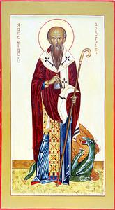 Saint-pol-aur%c3%a9lien-icon-peinte-pour-lassociation-orthodoxe-sainte-anne-bretagne