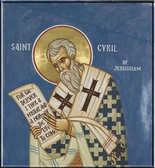 St._cyril_of_jerusalem_weninger