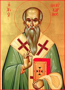 St_polycarp_bishop_of_smyrna
