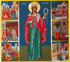 St__argyre_the_new_martyr