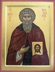 St_vasily_ispovednik_icon