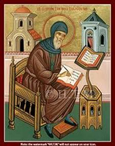 Symeon_the_new_theologian
