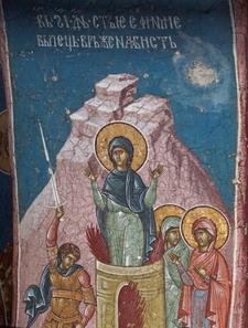 The_martyrdom_of_st._euphemia_(detail)_-_decani