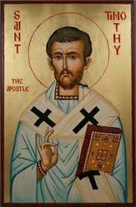 Timothy_the_apostle