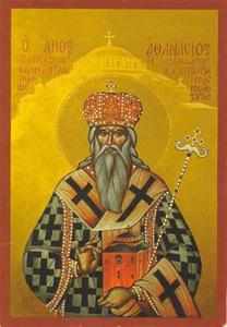 Athanasios