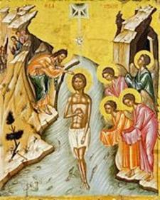 Baptisma1cp