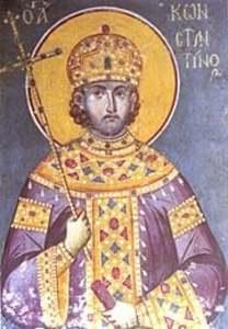 Constantinegreat