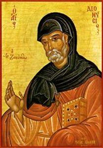 Dionysioszakinthos