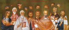 Gothic_martyrs