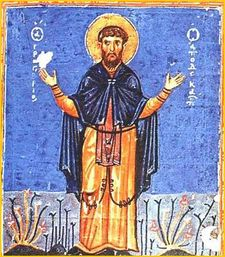 Gregory_icon_main