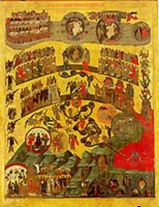 Lastjudgement1