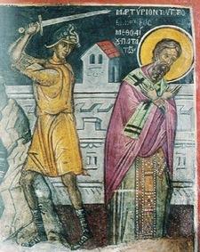 Methodios2