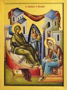 Nativity_baptist