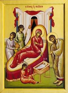 Nativity_theotokos