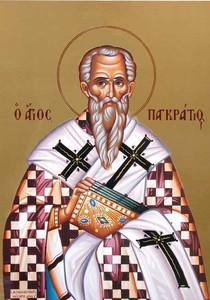 Pancratius_bishop_of_tauromenia_sicily