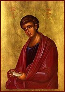 Philipapostle