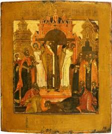 Procession_the_cross