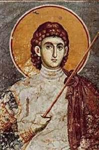 Procopius