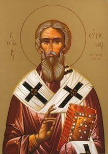 Saint-eumenius-of-crete