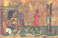 Saints-trophimus-sabbatius-and-dorymedon1