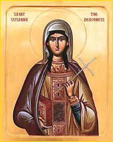 St.susanna_deaconess