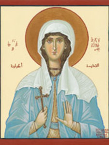 St_akylini