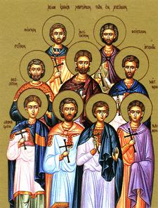The-9-kyzikan-martyrs