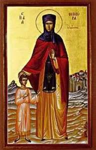 Theodoraalexandria