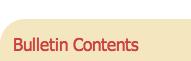 Bulletin_content